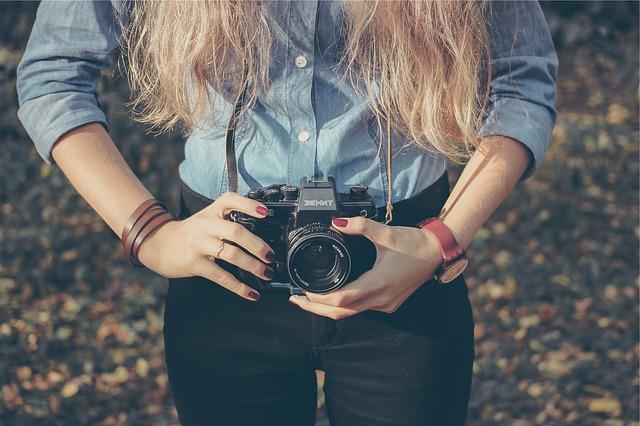 kameran varsamt
